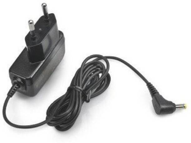Nv enterprises AC-Adapter-S for Blood Pressure Monitor - 6 Volts Bp Monitor Adapter