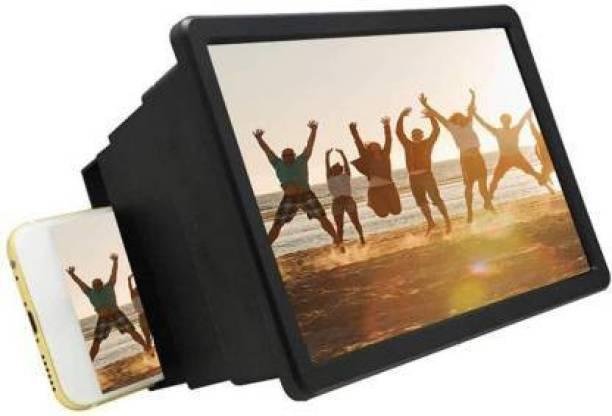 Teleform 8 inch 5x Screen Expander Phone