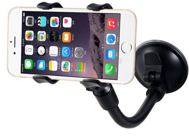 Profiline Car Mobile Holder for Dashboard