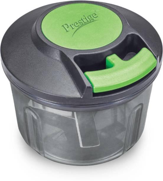 Prestige PVC 8.0 - 43055 Vegetable & Fruit Chopper
