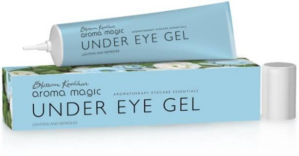Aroma Magic Under Eye Gel (20 g)