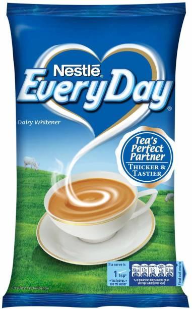Nestle Everyday Everyday Dairy Whitener  (1 kg) Skimmed Milk Powder