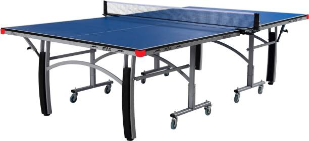 STAG ACTIVE 19 Rollaway Indoor Table Tennis Table