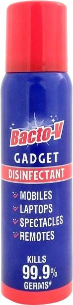 Bacto-V by cavinkare Gadget Disinfectant