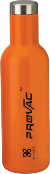 Pearl Provac Royal Thermosteel Vacuum Insulated Stainless Steel Hot & Cold 800 ml Bottle