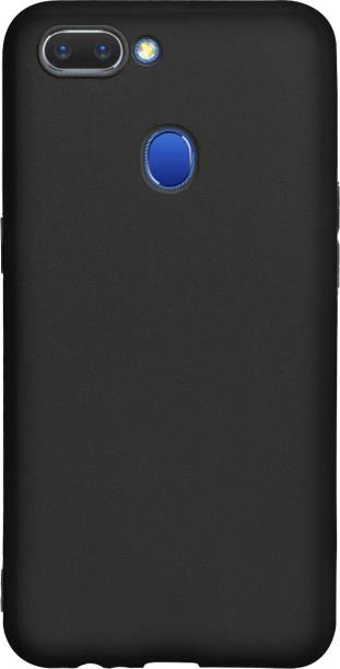 #CELL Back Cover for OPPO A5