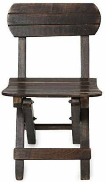 SUNWOOD ENTERPRISES SSH01 Solid wood Chair