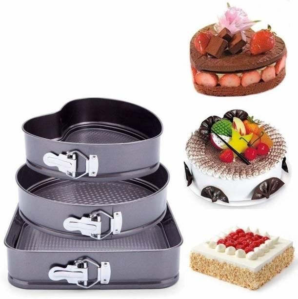 NIMASA NM03 Full Cake Maker Cake Maker