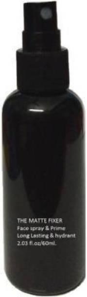 BTNT Perfect Fixer Primer - 60 ml Primer  - 60 ml