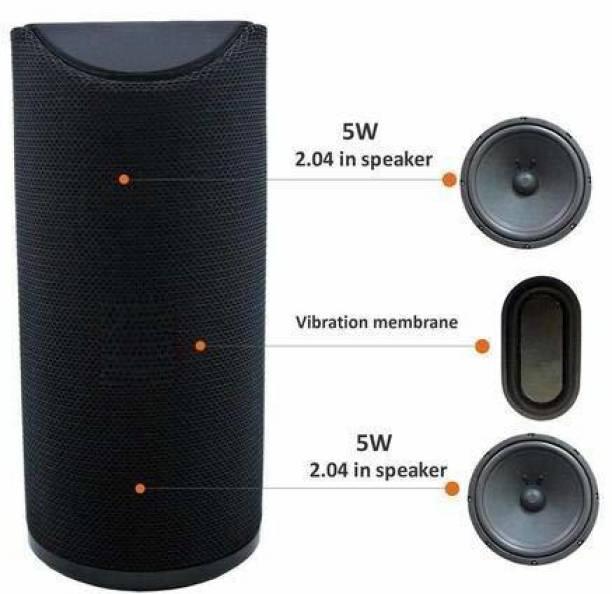 senegal SENE TG-113 15 W Bluetooth Speaker