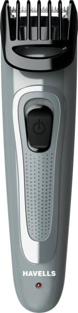 HAVELLS BT5100C  Runtime: 45 min Trimmer for Men