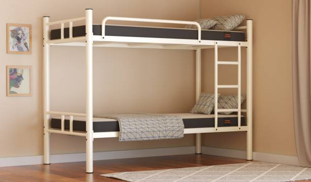 Bunk Beds For Girls Buy Bunk Beds For Girls Online At Best Prices In India Flipkart Com