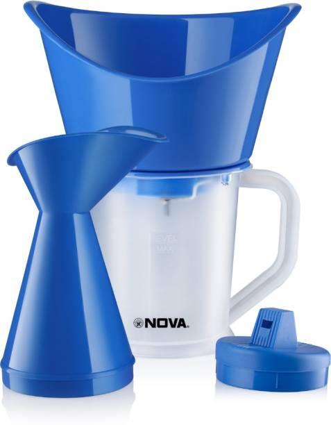 Nova 3 in 1 NFS 200 Professional Facial Steamer