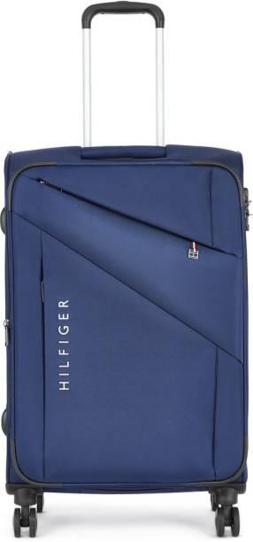 TOMMY HILFIGER TH/SEATTLESL08055 Luggage Trolley