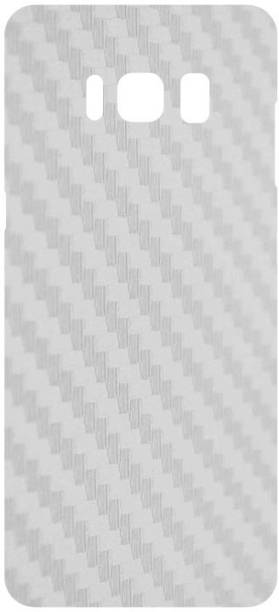 PNBEE Back Screen Guard for Samsung Galaxy S8