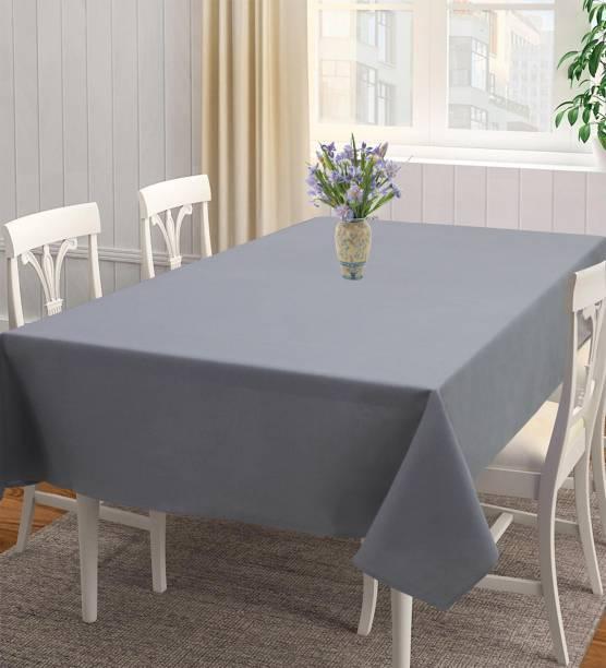 Flipkart SmartBuy Solid 4 Seater Table Cover