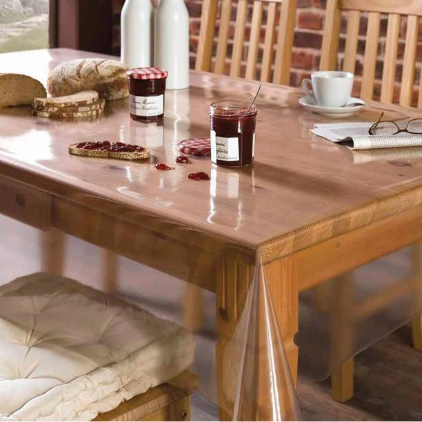 Bluegrass Solid 4 Seater Table Cover