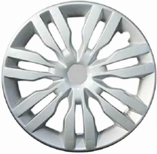 Mishra company 14 inch sw-ift car wheel cover Wheel Cover For Maruti, Mahindra, Hyundai Swift Dzire, Accent