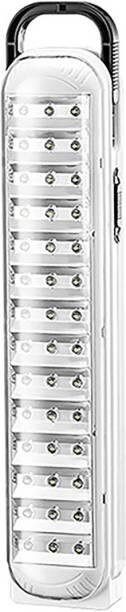 DP 714 (RECHARGEABLE LED EMERGENCY LIGHT) Lantern Emergency Light