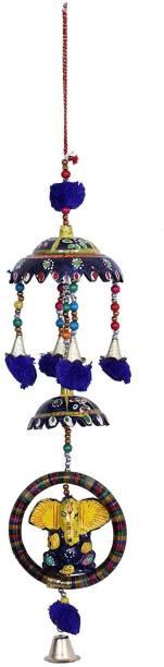 BHAGWATI HANDICRAFTS IS-BH-1064 Decorative Showpiece  -  35 cm