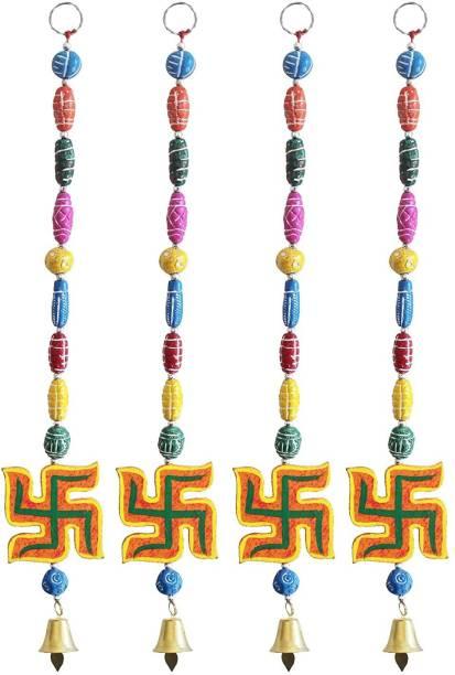 BHAGWATI HANDICRAFTS IS-BH-1073 Decorative Showpiece  -  72 cm