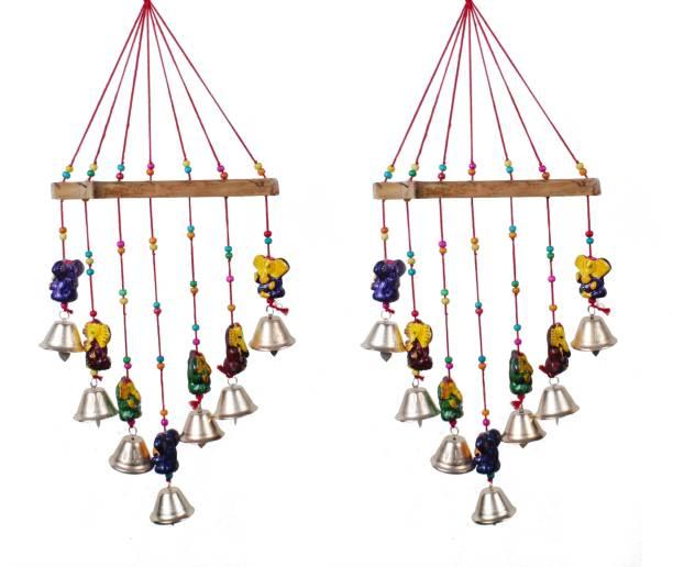 BHAGWATI HANDICRAFTS IS-BH-1029 Decorative Showpiece  -  73 cm