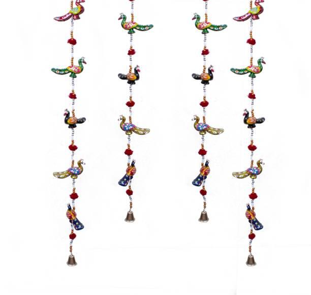 BHAGWATI HANDICRAFTS IS-BH-1030 Decorative Showpiece  -  100 cm