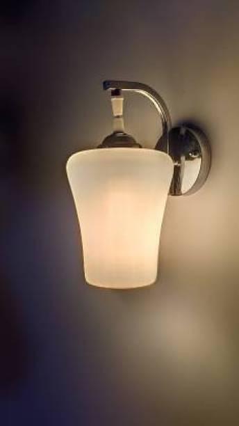 Mahaveer Pendant Wall Lamp