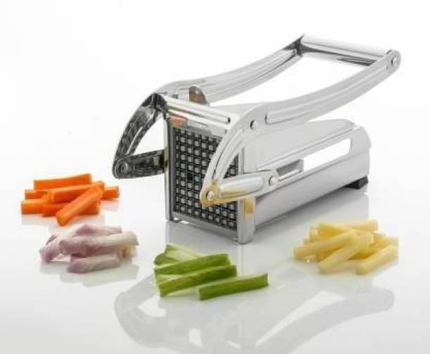 AP STORE Manual Potato Twister Machine