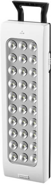 Care 4 Dp-716 30 led Rechargeable Portable Emergency Light , Multi-function Lamps Emergency Light Lantern Emergency Light