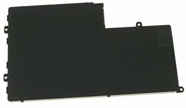 Techie Laptop Battery Compatible for 5547 3 Cell Laptop Battery