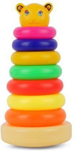 kalki stackking toys stackkingklki