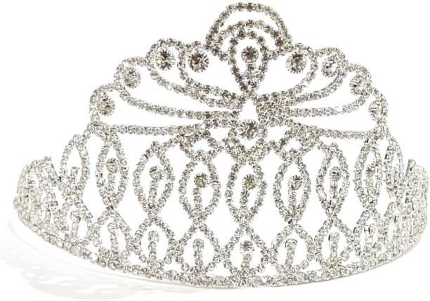 Bunty Crown