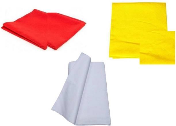 RDV Fashion For All Religion Altar Cloth