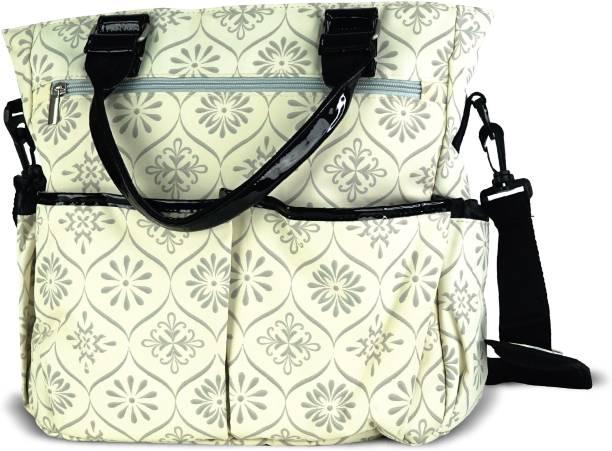 Miss & Chief The Moms World Diaper Handbag