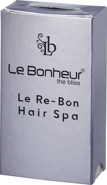 Le Bonheur Re-Bon Hair Spa