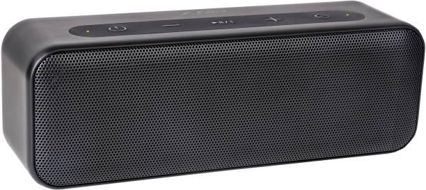 F&D W26 12 W Bluetooth Speaker