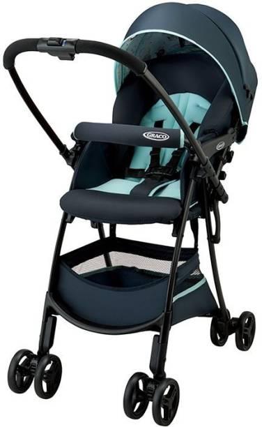GRACO Citi Go Lightweight Travel Stroller Stroller