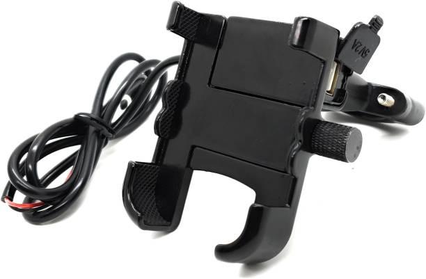 AutoPowerz Bike Mobile Holder