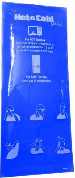 Signamio 28-WLX Hot & Cold Gel Pad Pack