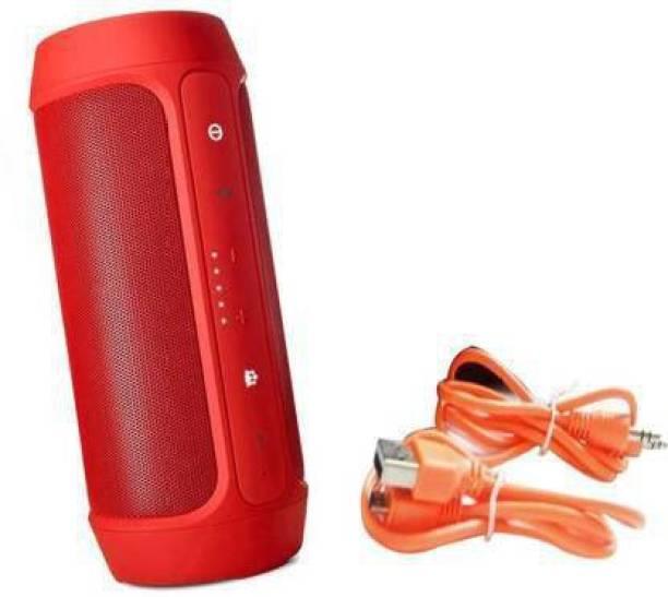 1923aholic presenting J.B.LS plashproof mini wireless Speaker Supported Fm/Aux/USB & SD Card Slot Boom Blast Sound mini Speaker Long Battery life Rechargeable Speaker 15 W Bluetooth Tower Speaker
