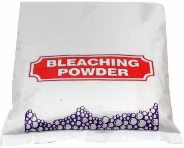 MRSC Bleaching Powder,Laboratory Grade,1 Kg Powder Toilet Cleaner