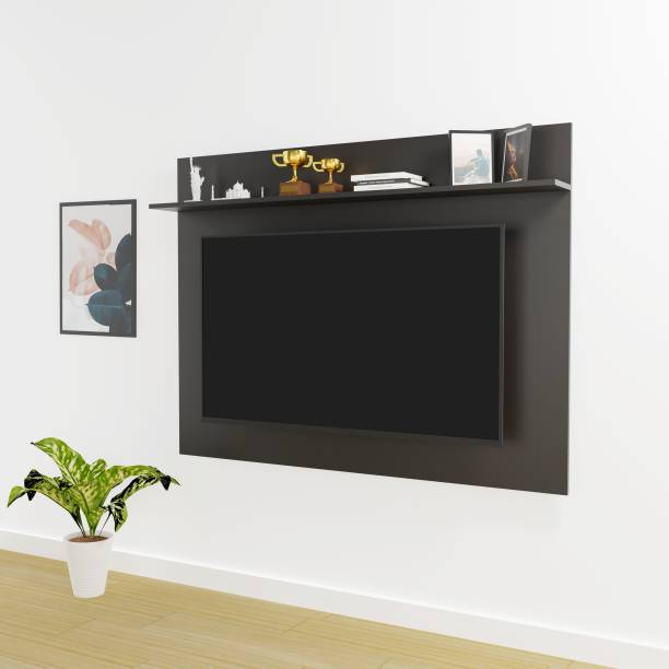 Barewether Toby Engineered Wood TV Entertainment Unit