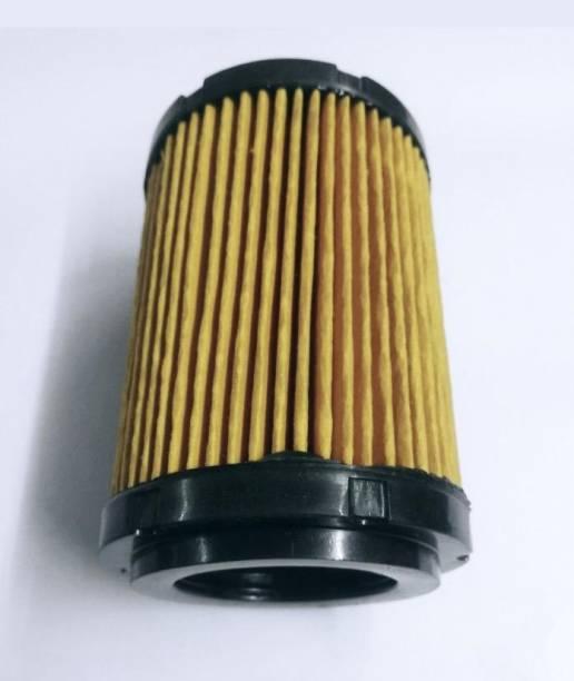YASH Bike Air Filter For Mahindra Gusto