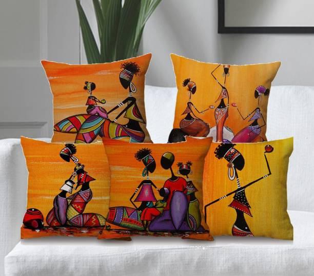 Sb interio 3D Printed Cushions Cover