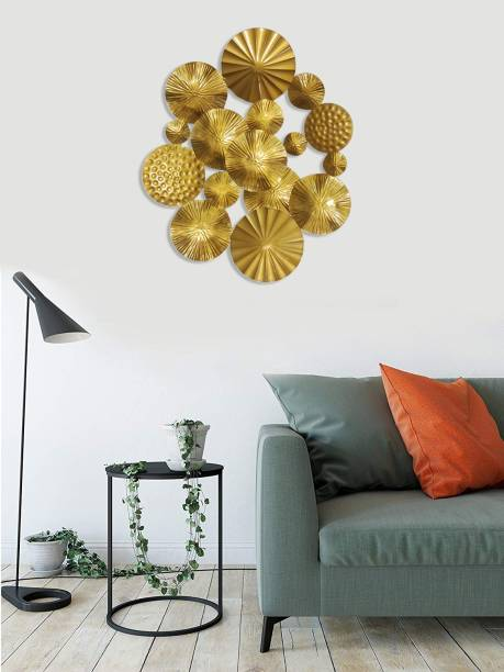 Designer International Wall Decor Items Buy Designer International Wall Decor Items Online At Best Prices In India Flipkart Com