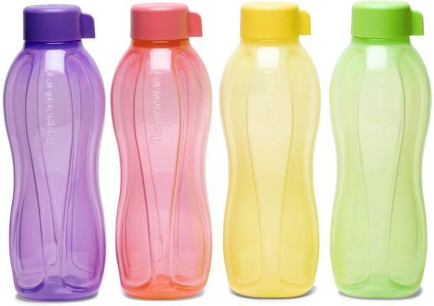 TUPPERWARE Bottle 500 ml Bottle