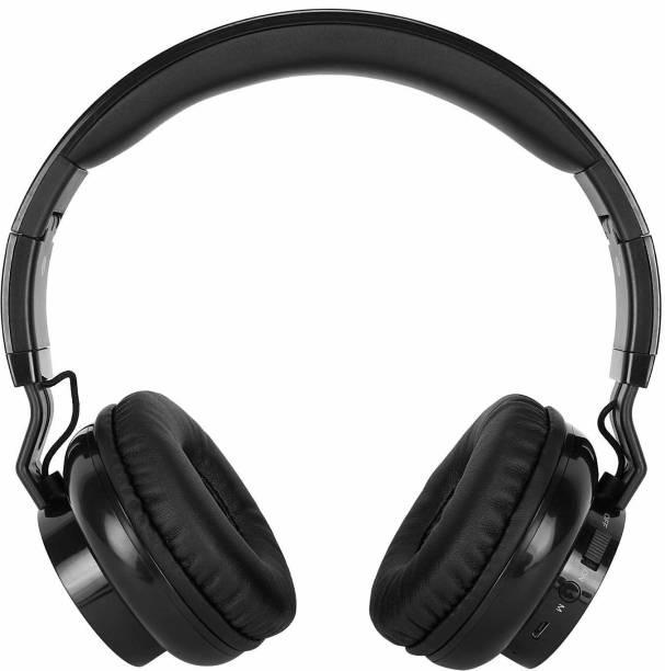 Aiwa AW0881 Bluetooth Headset