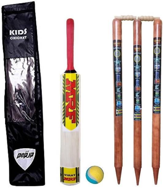 Redox cricket small boys kit Cricket Kit