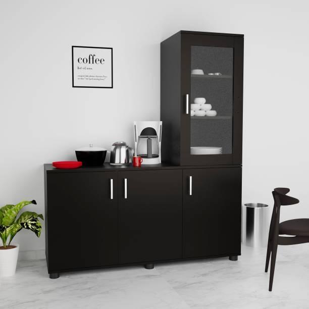 Barewether Julia Engineered Wood Kitchen Cabinet